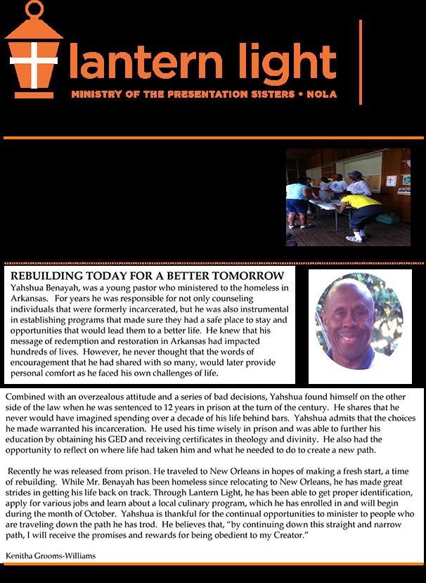 LanternLight_Fall Newsletter Oct-20-15 FINAL-1